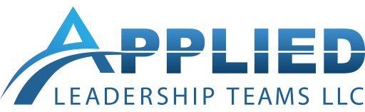 Applied Leadership Teams